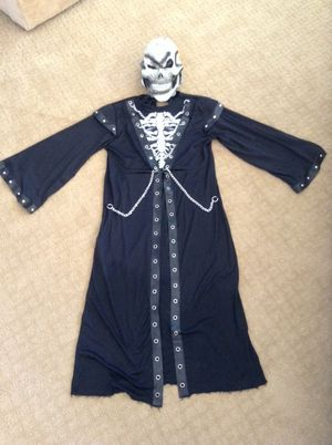 Halloween costume Crypt Master for Sale in Fairview, OR