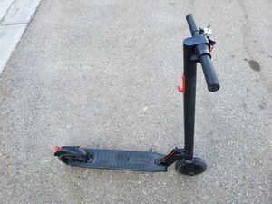 Scooter for Sale in Chula Vista, CA
