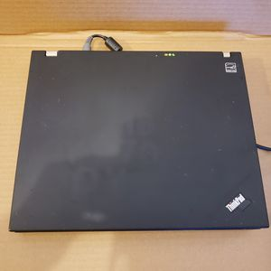 Lenovo T61 ThinkPad Laptop Computer for Sale in Washington, DC