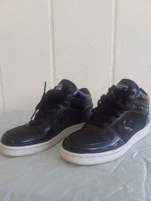 CONVERSE ALL-STAR SNEAKERS for Sale in Port Charlotte, FL