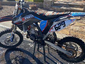 2016 ktm sx85 for Sale in Las Vegas,  NV