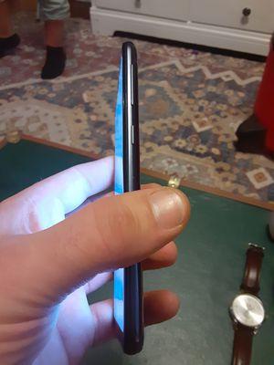 Galaxy A10E for Sale in Hamilton, MS