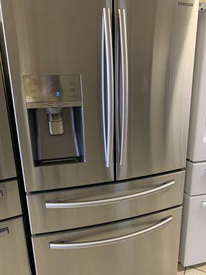 Refrigerador Samsung for Sale in Phoenix, AZ