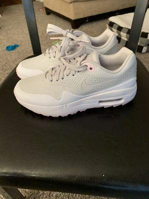 Nike Air Max 1 for Sale in Plano, TX