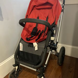 Bugaboo Stroller - Only $90 for Sale in Milton, MA