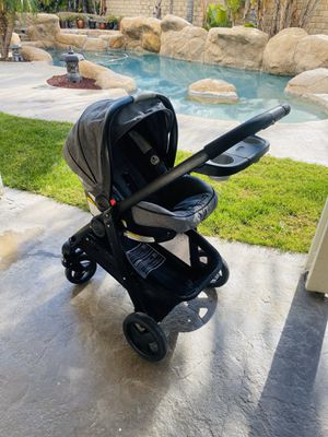 Graco Stroller/Car seat/Carrier for Sale in Corona, CA
