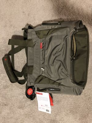 Skip Hop Diaper Bag for Sale in Glendale, AZ