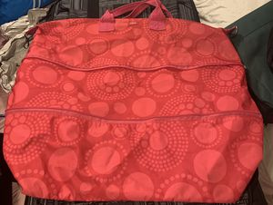 XL duffle bag for Sale in Columbia, MD