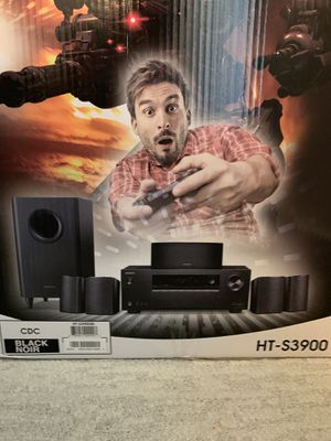 Several Speakers, Subwoofers and sound systems for sale for Sale in Richardson, TX