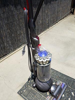 Dyson Ball Vacuum for Sale in Pomona, CA