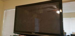 Panasonic tv for Sale in Doraville, GA