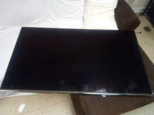 60-Inch 4K Ultra HD Smart LED TV for Sale in Clinton Township, MI