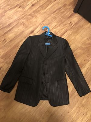 Boys costume 5 pieces 7-8 years old for Sale in Los Angeles, CA
