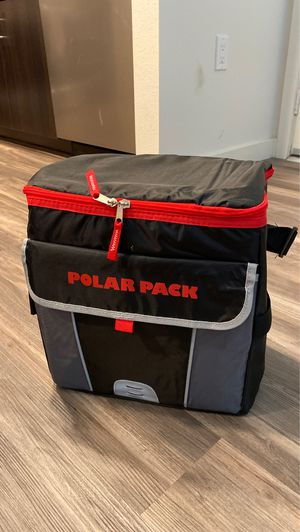 Polar Pack Cooler (Brand New) for Sale in Simi Valley, CA