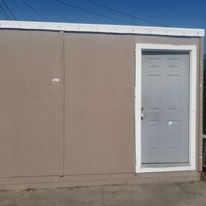 Tuff Shed 10×12 for Sale in Long Beach, CA