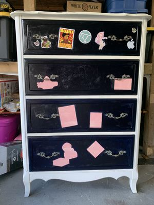 Antique Dresser project for Sale in Edgewood, WA