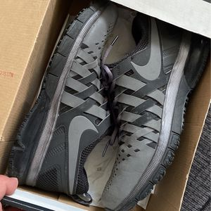 Nike running Shoes for Sale in Modesto, CA