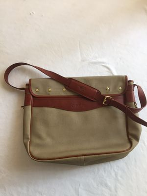 Orvis Messenger Bag for Sale in Boulder, CO