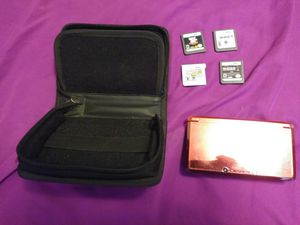 Nintendo 3DS for Sale in Salt Lake City, UT