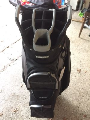 Brand new golf bag for Sale in Austin, TX