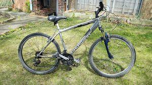 SCHWINN Men's Bike for Sale in Washington, DC