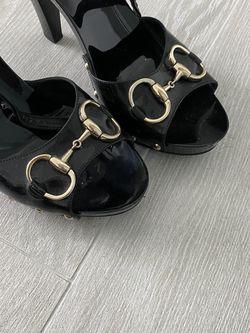 Gucci Shoes Size 7 for Sale in Miami,  FL