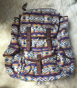 Backpack for Sale in Fairfax, VA