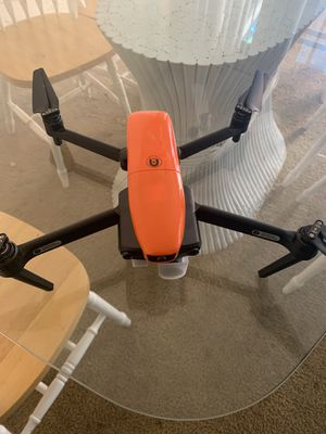 Autel Evo Drone for Sale in Corona, CA