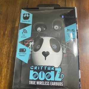 Wireless Bluetooth Earbuds for Sale in Manhattan Beach, CA
