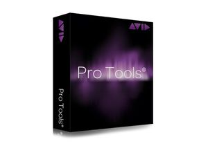 Avid Pro Tools for Sale in Gainesville, FL