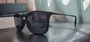 Ray ban original sunglasses for Sale in Odessa, TX