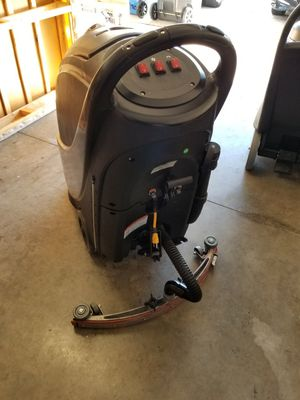 Floor scrubber for Sale in Tampa, FL