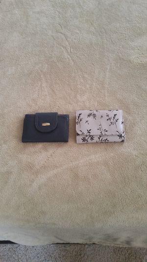 Ladies Wallets for Sale in Manassas, VA