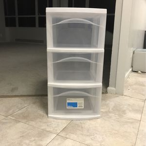Drawer for Sale in Chicago, IL