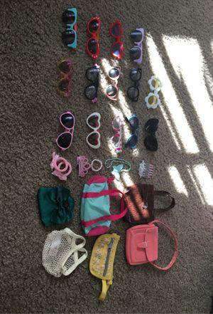 18in Doll Accessories for Sale in El Cajon, CA