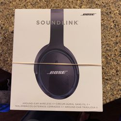 New Bose Headphones for Sale in North Bend,  WA