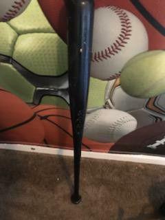 Baseball bat for Sale in Davenport, FL