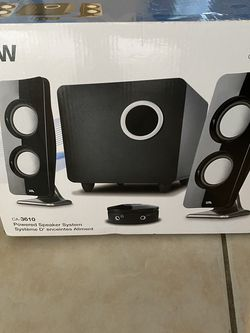 Computer Speakers for Sale in Orlando,  FL