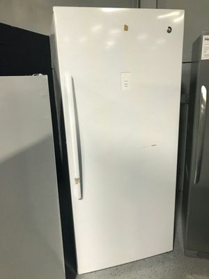 Freezer (20.2 Cu Ft) for Sale in St. Louis, MO