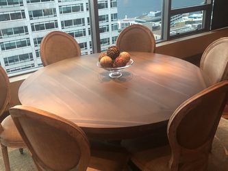 Dining Room Set for Sale in Seattle,  WA