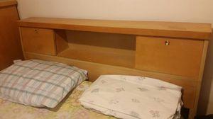 mid-century bedroom set 6peices for Sale in Colorado Springs, CO