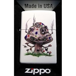 Rare collectible zippo lighter for Sale in Austin, TX