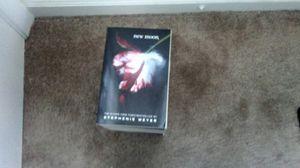 Twilight new moon (6 pack) for Sale in Manassas, VA