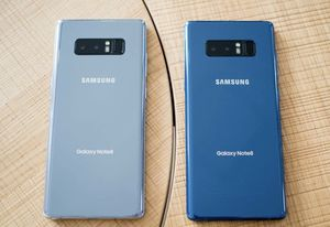 📱📲📲Samsung galaxy note 8 factory unlocked for Sale in Tampa, FL