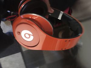 Beats 2.0 for Sale in Hebron, OH