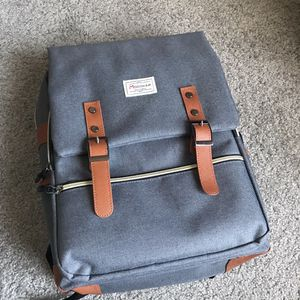 College Laptop Backpack for Sale in Mesa, AZ