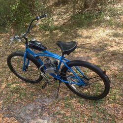 Bikes For Sale for Sale in Punta Gorda,  FL