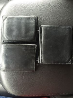 Wallet (s) for Sale in Severn, MD