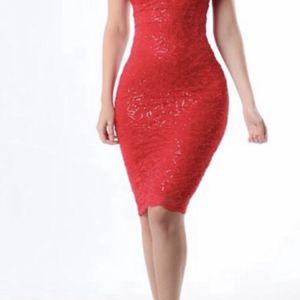 Lace Dress for Sale in Las Vegas, NV