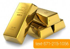 Gold investment for Sale in Sterling, VA